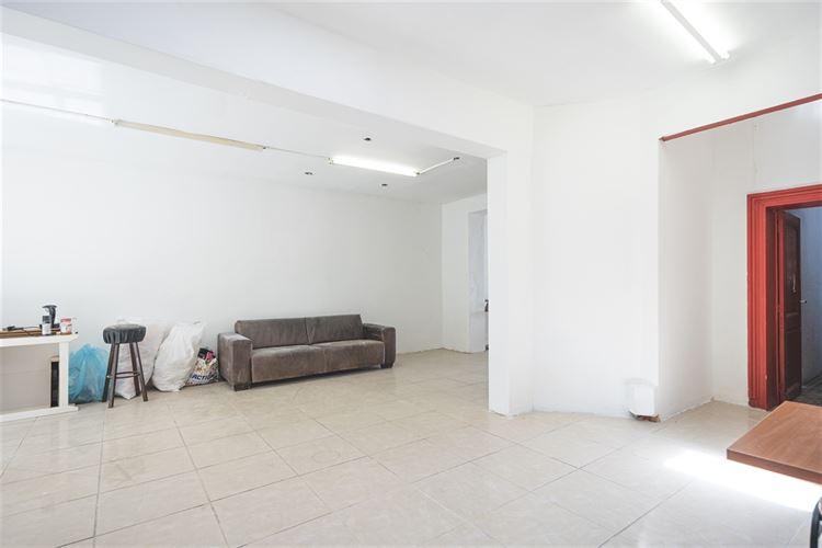 Image 7 : Maison à 4300 WAREMME (Belgique) - Prix 180.000 €