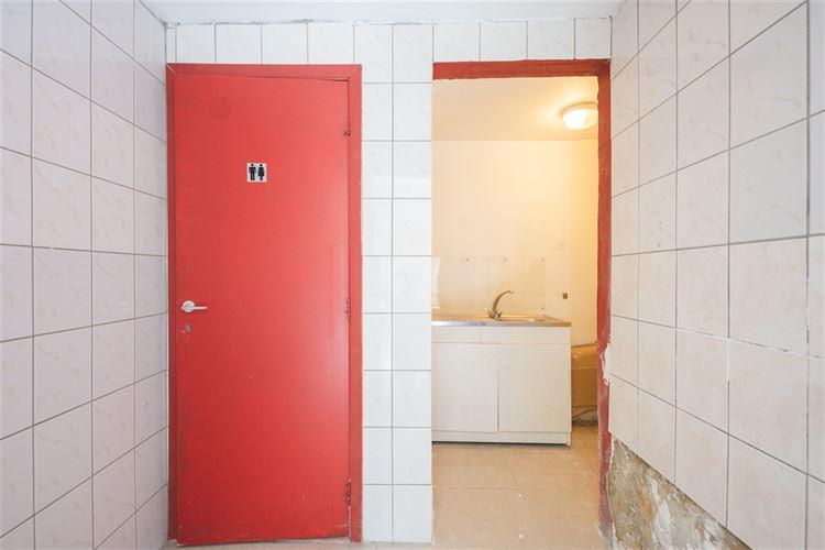 Image 10 : Maison à 4300 WAREMME (Belgique) - Prix 180.000 €