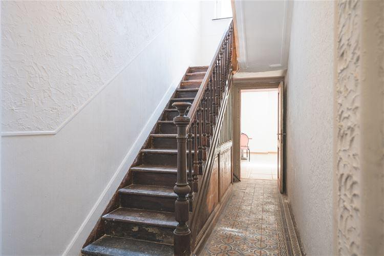 Image 11 : Maison à 4300 WAREMME (Belgique) - Prix 180.000 €