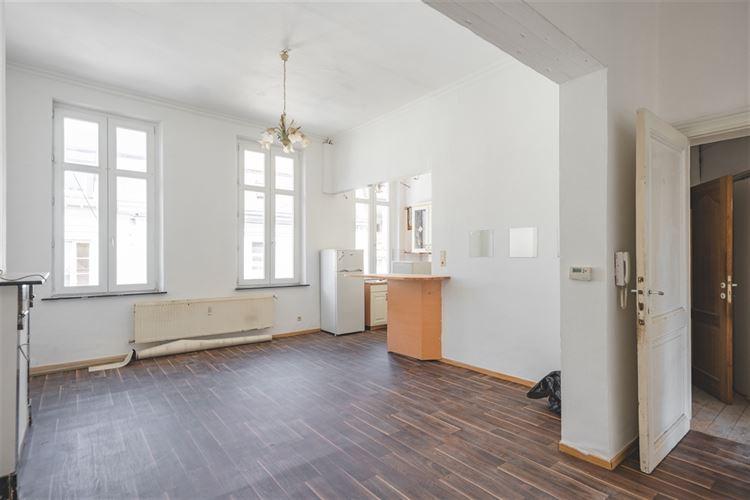 Image 12 : Maison à 4300 WAREMME (Belgique) - Prix 180.000 €