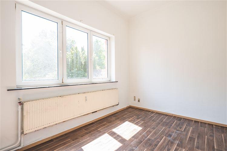 Image 13 : Maison à 4300 WAREMME (Belgique) - Prix 180.000 €