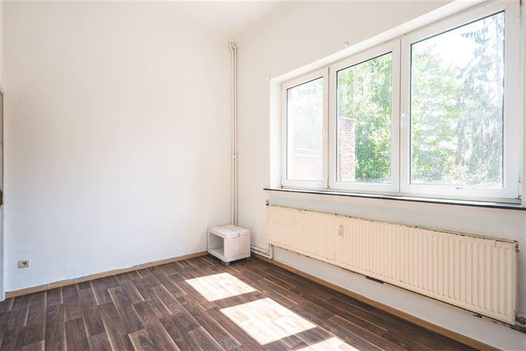 Image 14 : Maison à 4300 WAREMME (Belgique) - Prix 180.000 €