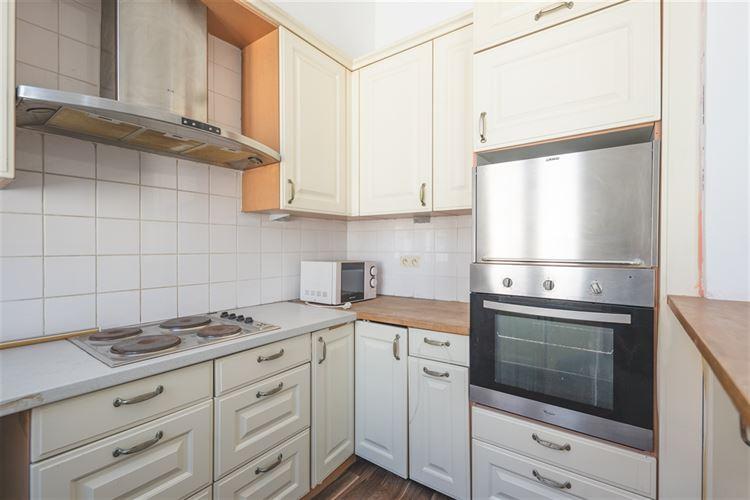 Image 16 : Maison à 4300 WAREMME (Belgique) - Prix 180.000 €