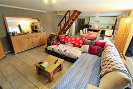 Appartement à 4360 BERGILERS (Belgique) - Prix 149.500 €
