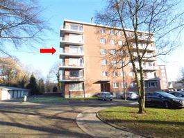 Appartement à 4300 WAREMME (Belgique) - Prix 680 €
