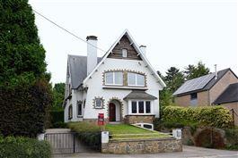 Maison à 4347 FEXHE-LE-HAUT-CLOCHER (Belgique) - Prix 325.000 €