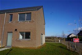 Maison à 4300 WAREMME (Belgique) - Prix 224.250 €