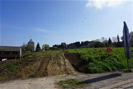 Terrain à bâtir à 4360 OREYE (Belgique) - Prix 69.500 €