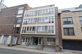 Appartement à 4300 WAREMME (Belgique) - Prix 625 €