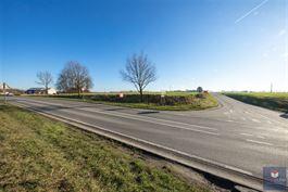 Terrain à bâtir à 4252 OMAL (Belgique) - Prix 90.000 €