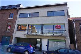 Maison à 4460 GRÂCE-HOLLOGNE (Belgique) - Prix 195.000 €