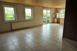 Appartement à 4317 FAIMES (Belgique) - Prix 650 €