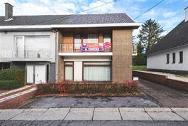 Maison à 4300 WAREMME (Belgique) - Prix 225.000 €