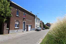 Maison à 4317 FAIMES (Belgique) - Prix 215.000 €
