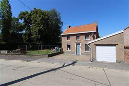 Maison à 4367 CRISNÉE (Belgique) - Prix 185.000 €