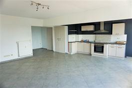 Appartement à 4300 WAREMME (Belgique) - Prix 165.000 €