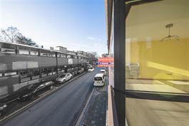 Appartement à 4300 WAREMME (Belgique) - Prix 154.000 €