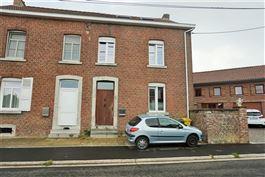 Maison à 4317 LES WALEFFES (Belgique) - Prix 185.000 €