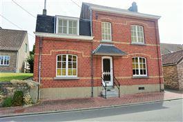 Maison à 1350 JANDRAIN-JANDRENOUILLE (Belgique) - Prix 175.000 €