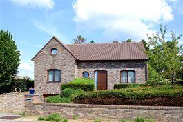 Villa à 3401 WALSHOUTEM (Belgique) - Prix 352.000 €