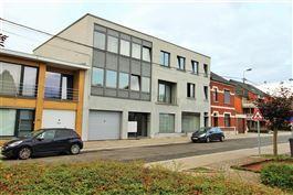 Immeuble à appartements à 4300 WAREMME (Belgique) - Prix 399.000 €