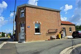 Maison à 4357 DONCEEL (Belgique) - Prix 160.000 €