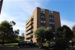 Appartement à 4300 WAREMME (Belgique) - Prix 610 €