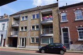 Appartement à 4300 WAREMME (Belgique) - Prix 700 €