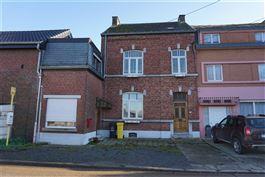 Maison à 4252 OMAL (Belgique) - Prix 720 €