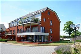 Appartement à 4600 VISÉ (Belgique) - Prix 259.000 €
