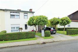 Maison à 4300 OLEYE (Belgique) - Prix 179.000 €