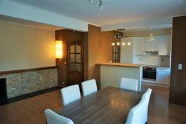 Appartement à 4300 WAREMME (Belgique) - Prix 720 €