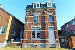 Maison à 4260 BRAIVES (Belgique) - Prix 160.000 €