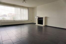 Appartement à 4040 HERSTAL (Belgique) - Prix 139.000 €
