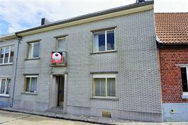 Maison à 3870 ROCLENGE-LOOZ (Belgique) - Prix 145.000 €