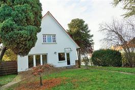 Maison à 4300 WAREMME (Belgique) - Prix 850 €