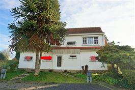 Maison à 4300 WAREMME (Belgique) - Prix 800 €
