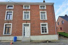 Maison à 4300 BLERET (Belgique) - Prix 175.000 €