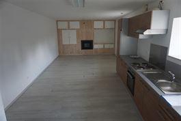 Appartement à 4360 OREYE (Belgique) - Prix 695 €