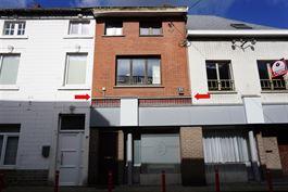 Maison à 4300 WAREMME (Belgique) - Prix 125.000 €