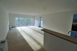 Appartement à 4400 IVOZ-RAMET (Belgique) - Prix 750 €