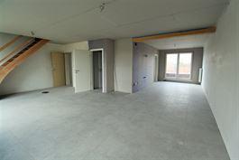 Appartement à 4300 WAREMME (Belgique) - Prix 800 €