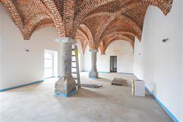 Appartement à 4317 FAIMES (Belgique) - Prix 240.000 €