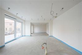 Appartement à 4317 FAIMES (Belgique) - Prix