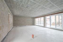 Appartement à 4317 FAIMES (Belgique) - Prix 140.000 €