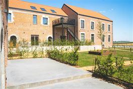 Appartement à 4317 FAIMES (Belgique) - Prix 159.000 €