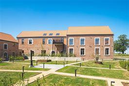 Appartement à 4317 FAIMES (Belgique) - Prix 179.000 €