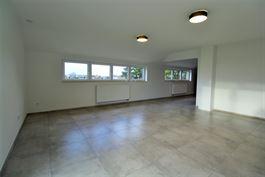 Appartement à 4537 VERLAINE (Belgique) - Prix 900 €
