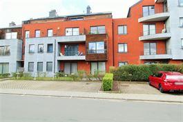 Appartement à 4300 WAREMME (Belgique) - Prix 229.000 €