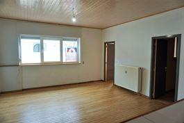 Appartement à 4257 BERLOZ (Belgique) - Prix 110.000 €